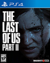 The Last of Us: Part II for PlayStation 4