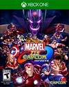 Marvel vs. Capcom: Infinite for Xbox One