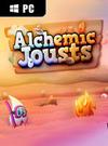 Alchemic Jousts for PC