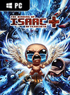 The Binding of Isaac: Afterbirth+ for PC