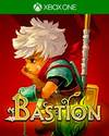 Bastion for Xbox One