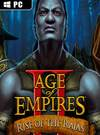 Age of Empires II HD: Rise of the Rajas for PC