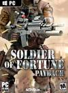 Soldier of Fortune: Payback for PC