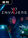 VR Invaders for PC