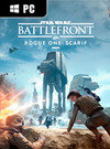 Star Wars Battlefront: Rogue One - Scarif for PC