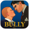 Bully: Anniversary Edition for iOS