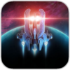 Galaxy on Fire 3 - Manticore for iOS