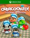 Overcooked: Gourmet Edition for Xbox One