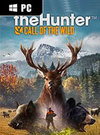 theHunter: Call of the Wild for PC