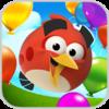 Angry Birds Blast for iOS