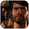 The Walking Dead: A New Frontier for iOS