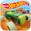 Hot Wheels: Race Off for iOS