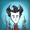 Don't Starve: Pocket Edition for Android