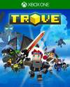 Trove for Xbox One