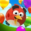 Angry Birds Blast for Android