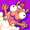 Silly Sausage: Doggy Dessert for Android
