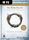 The Elder Scrolls Online: Tamriel Unlimited for PC