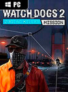 Watch Dogs 2: Zodiac Killer Mission for PC