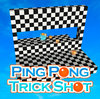 Ping Pong Trick Shot for 3DS