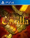 Cursed Castilla (Maldita Castilla EX) for PlayStation 4