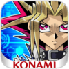 Yu-Gi-Oh! Duel Links for iOS