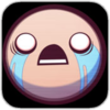 The Binding of Isaac: Rebirth for iOS