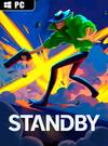STANDBY for PC