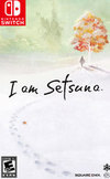 I Am Setsuna for Nintendo Switch