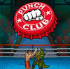 Punch Club for Nintendo 3DS