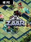 Dungeon of Zaar for PC