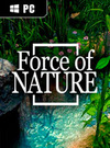 Force of Nature for PC