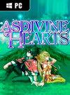 Asdivine Hearts for PC