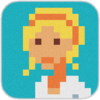 Milkmaid of the Milky Way for iOS