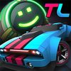 Turbo League for Android