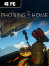 Phoning Home for PC