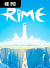 Rime for PC