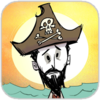Don't Starve: Shipwrecked for iOS