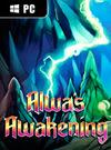 Alwa's Awakening for PC