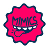 Mimics - THE party game for Android