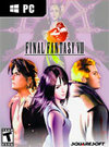 Final Fantasy VIII for PC