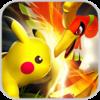 Pokémon Duel for iOS