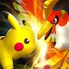 Pokémon Duel for Android