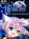 Corona Blossom Vol.2 The Truth From Beyond for PC
