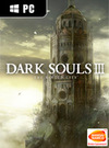 Dark Souls III: The Ringed City for PC