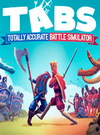 TOTALLY ACCURATE BATTLE SIMULATOR for PC