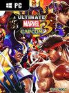 Ultimate Marvel vs. Capcom 3 for PC
