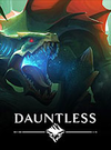 Dauntless for PC