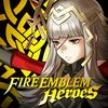 Fire Emblem Heroes for And
