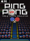 VR Ping Pong for PC