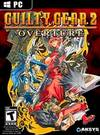 GUILTY GEAR 2 -OVERTURE- for PC
